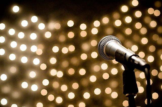 اگر صدای بهتری داشته باشید، دنیا برایتان جای قشنگ تری می شود!