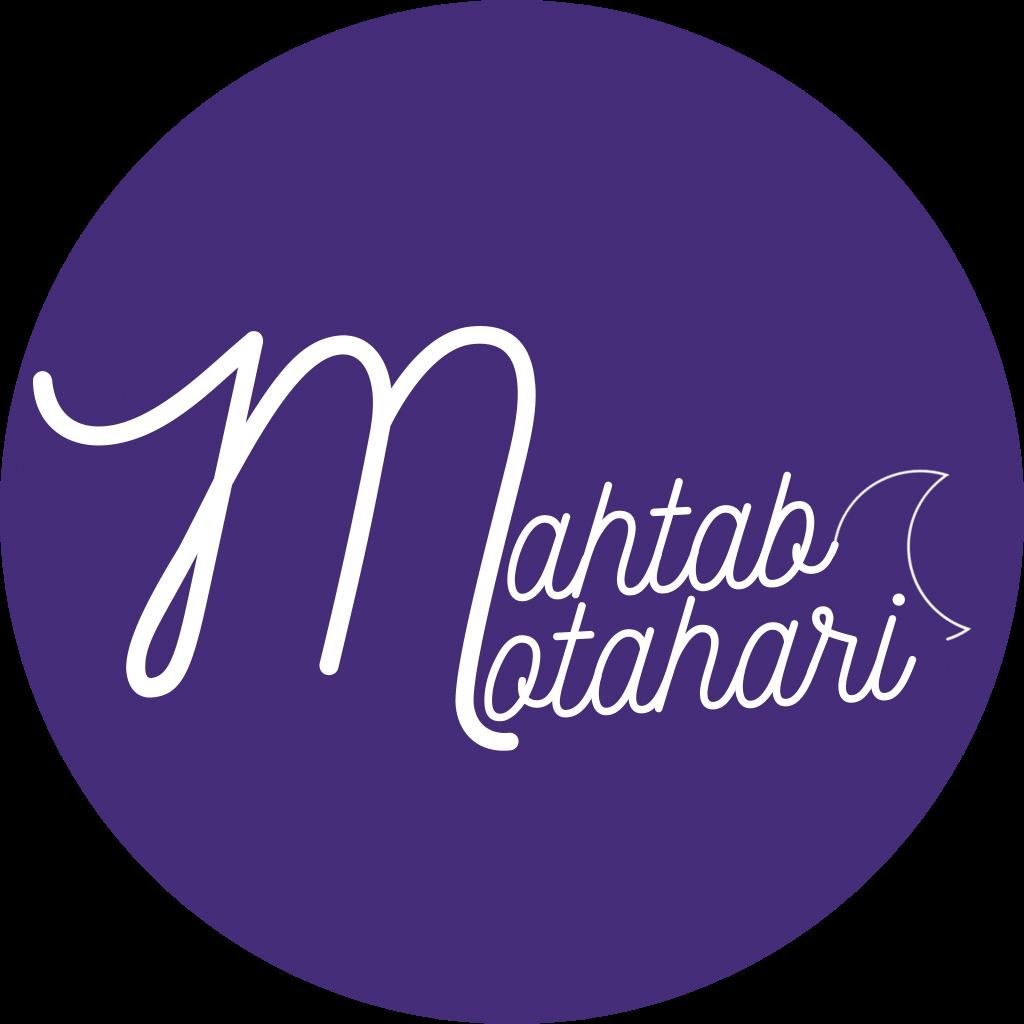 Mahtab Motahari